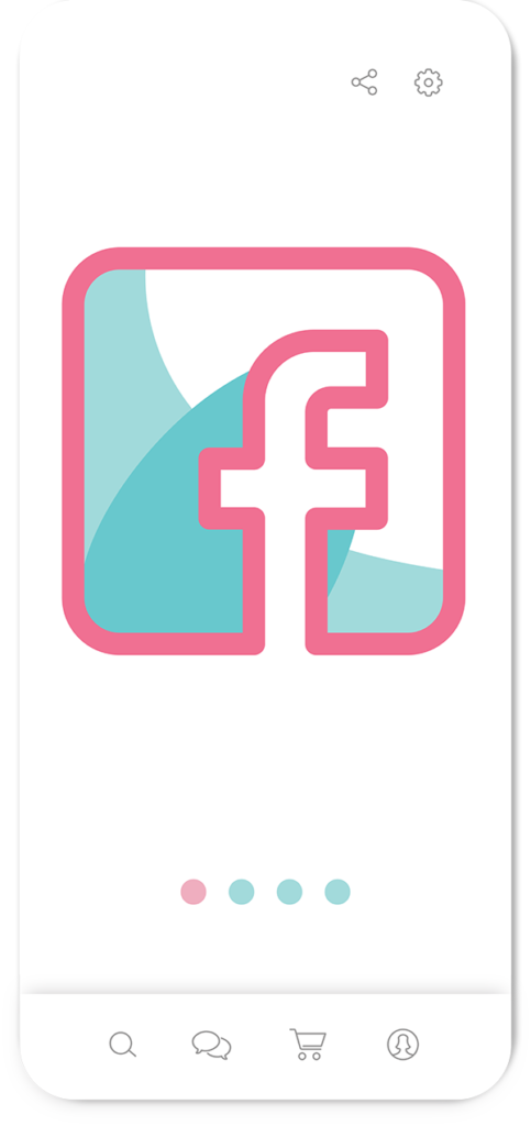 MobileFB copy